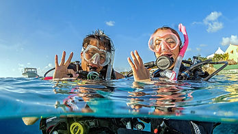 open-water-diver.jpg, padi courses, chalki dive, scuba dive,halki dive,halki,vacation