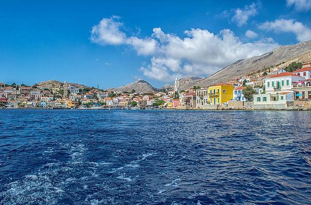 amazing_view_of_halki_island.jpeg