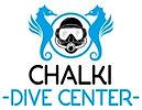 Chalki Dive Center
