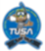 TUSA-PROMO-2017-CHICO-STICKERS-A1100.png