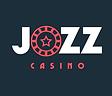 jozz casino