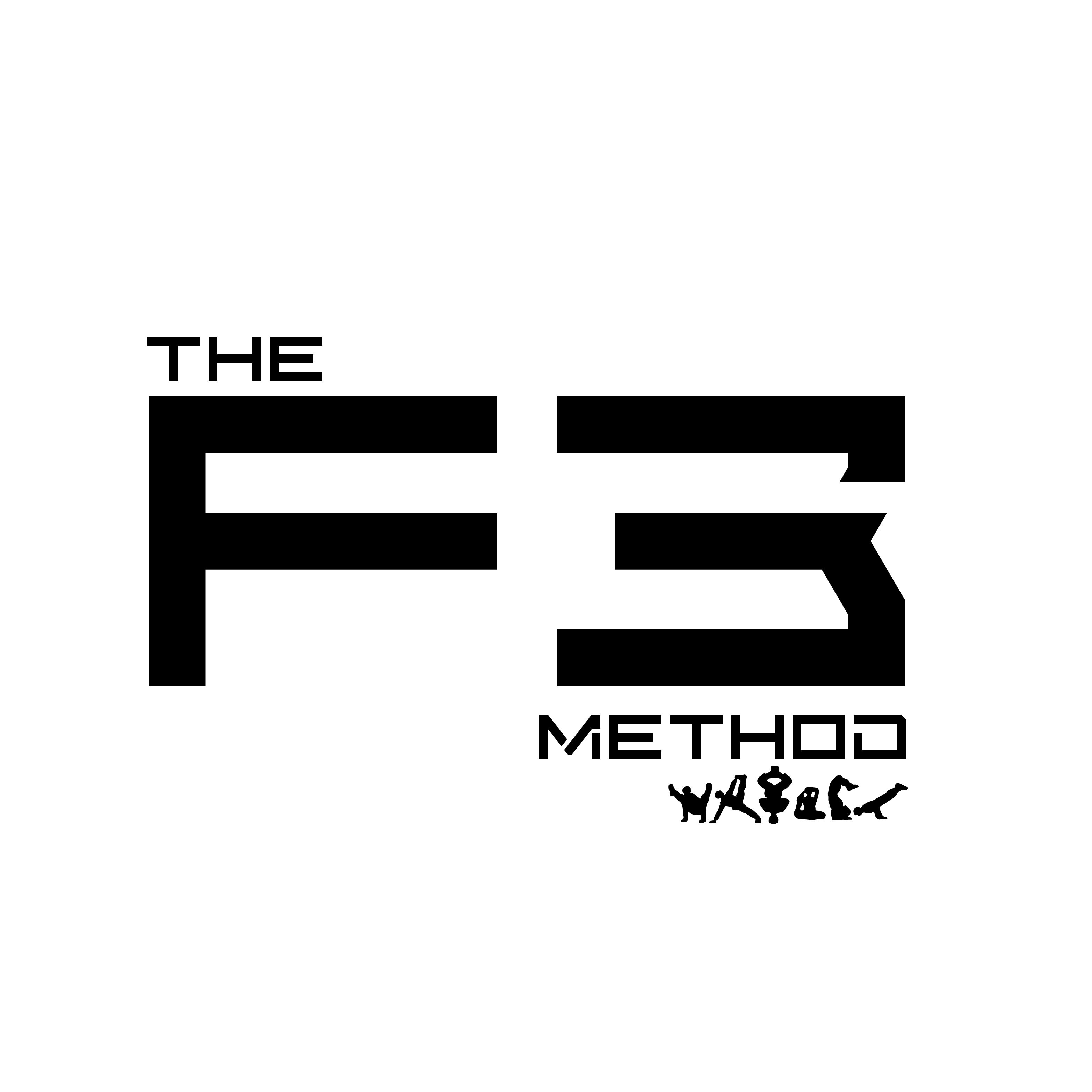 F3 Session - Frontline/Emergency