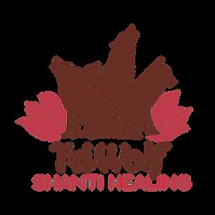 TriWolf_Logo_Colour.png