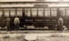 Reno Traction Co car No. 5 (1).JPG