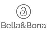 Bella&Bona.png