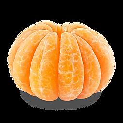 mandarino-sbucciato-41910963.png