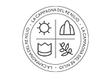 LaCampagnadelReNilio.png