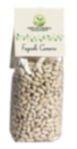 fagioli-cannellini-103715.jpg