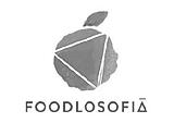 Foodlosofia.png