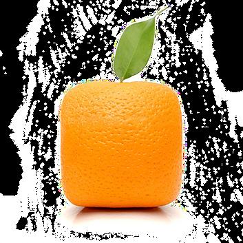 arancio-quadrato-2832287.png