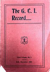 GCIRecordDec1902.PNG