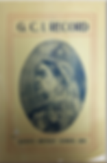 GCIRecordMay1900.PNG