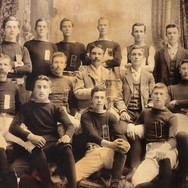 Hough Cup Champions, Western Football Association, 1891-1892