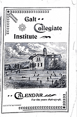 Calendar1896.PNG