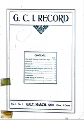 GCIRecordMar1900.PNG