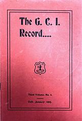 GCIRecordJan1903.PNG