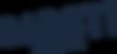 barst-logo-blauw.png