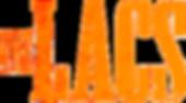LACS Logo - Orange.png