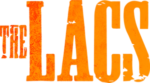 LACS Logo - Orange.png