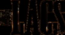 LACS Logo - Black.png