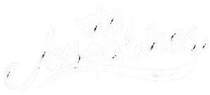 The Josephines Logo.png