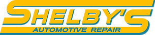Shelby's Automotive Repair Logo.png