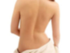 back fat.jpg