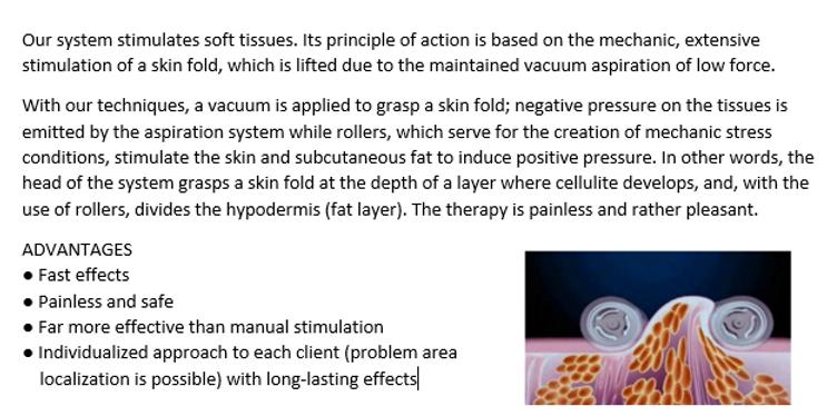 Vaccum Massage.PNG