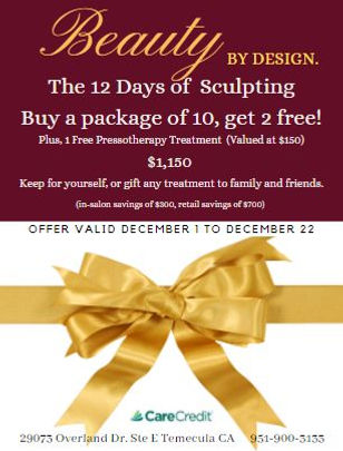 12 days of Sculpting Care - Dec 22.JPG