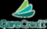 Care Credit Logo.png