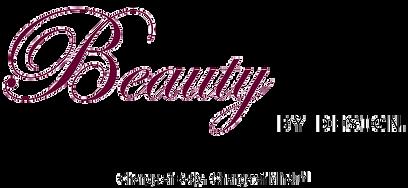 Logo - Transparent PNG.png