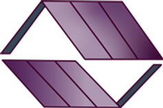 vCS Logo offical .png