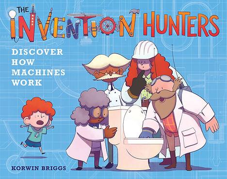 InventionHunters1_FINAL.jpg