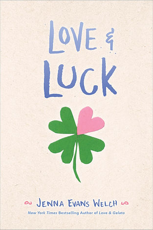 Love&Clovers_030217_FINAL.jpg