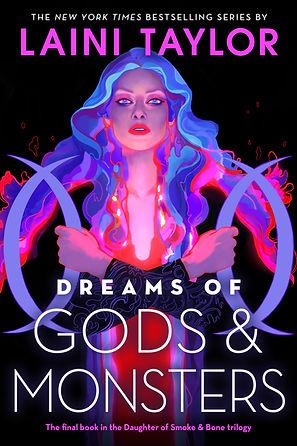 DreamsofGods&Monsters_9780316459204_Reis