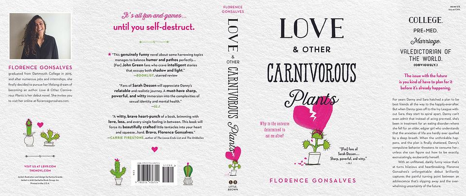 Love&OtherCarnivorousPlants_978031643672