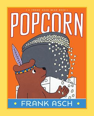 Popcorn_CVR.jpg
