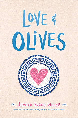 Love&Olives_Final copy.jpg