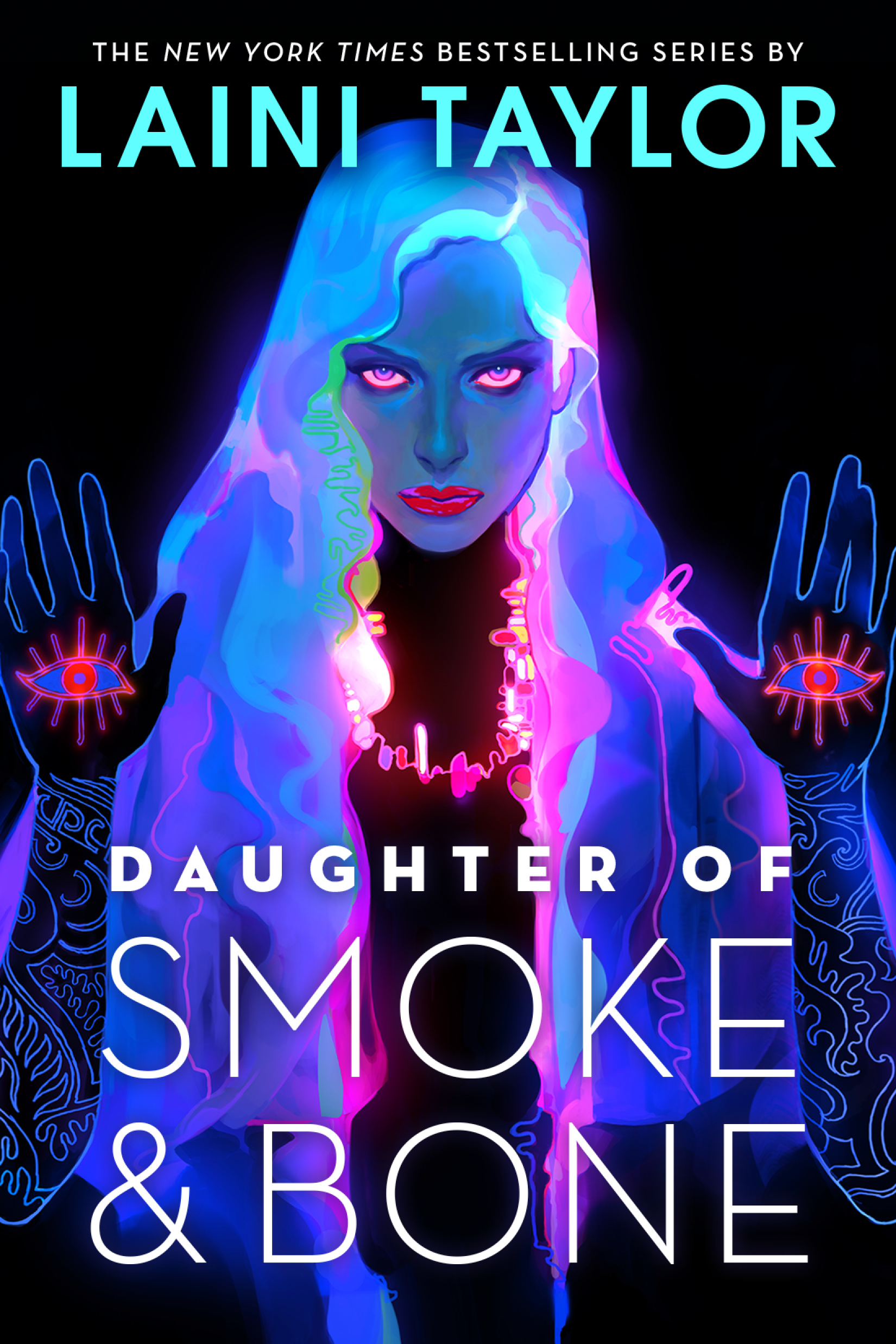 DaughterofSmoke&Bone_9780316459181_FINAL