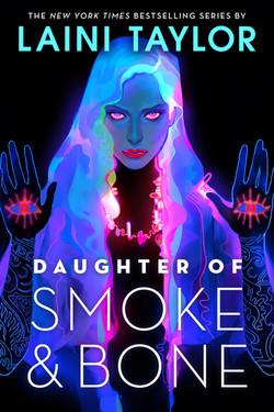 DaughterofSmoke&Bone_9780316459181_FINAL