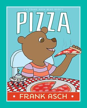 Pizza_CVR.jpg