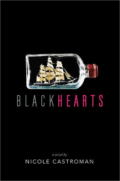 21_Blackhearts.jpg