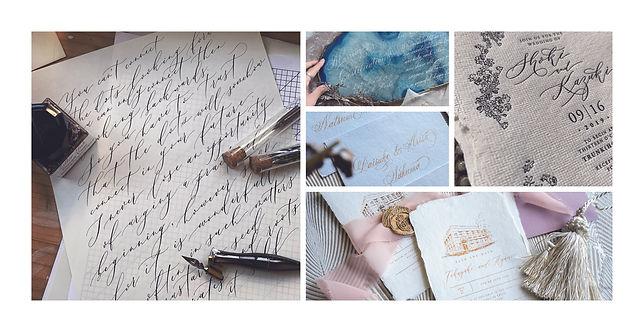 calligraphy-01.jpg