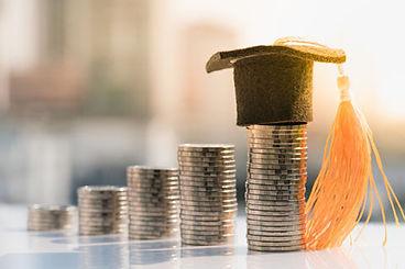 3-scholarship-1.jpg