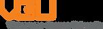 VGU-Logo 2019.png