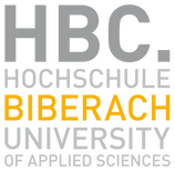 Hochschule_Biberach_201x_logo.svg.png