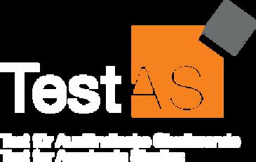 TestAS logo-white text.png