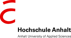 anhalt-university-of-applied-sciences-28