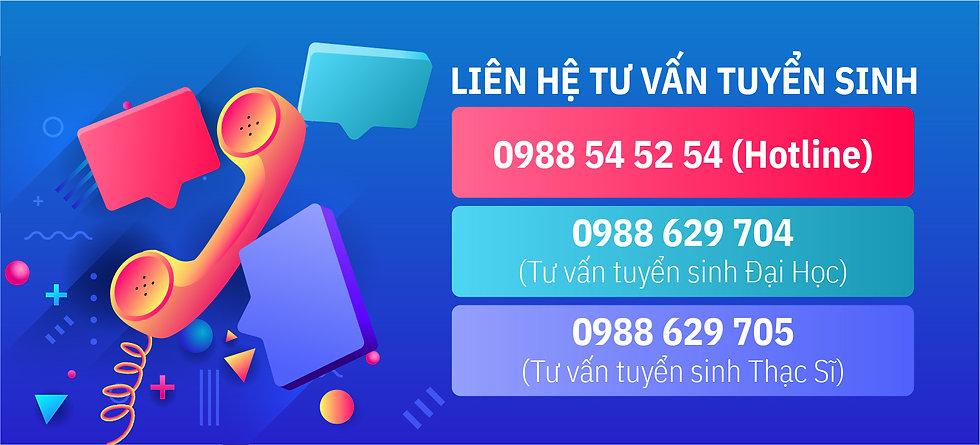 liên hệ số điện thoại.jpg