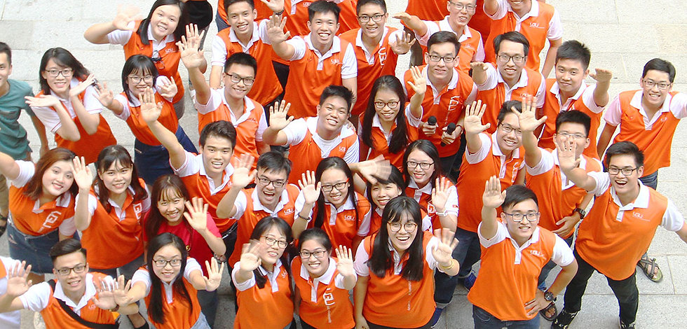 Student 7-1200x575.jpg